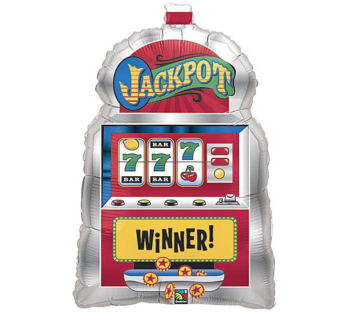 online slots free jackpot online