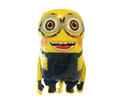 Despicable Me Minion Juniorshape