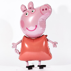 Peppa Pig Air Walker