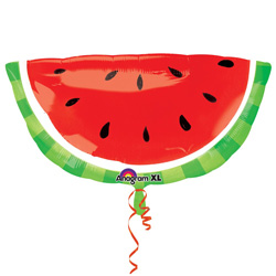 Watermelon Supershape