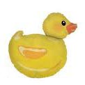 Duck Super Shape Balloon