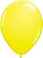 yellow_lr.jpg