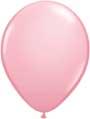 pink_lr.jpg