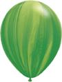 green_agate.jpg