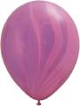 pink_violet_agate.jpg
